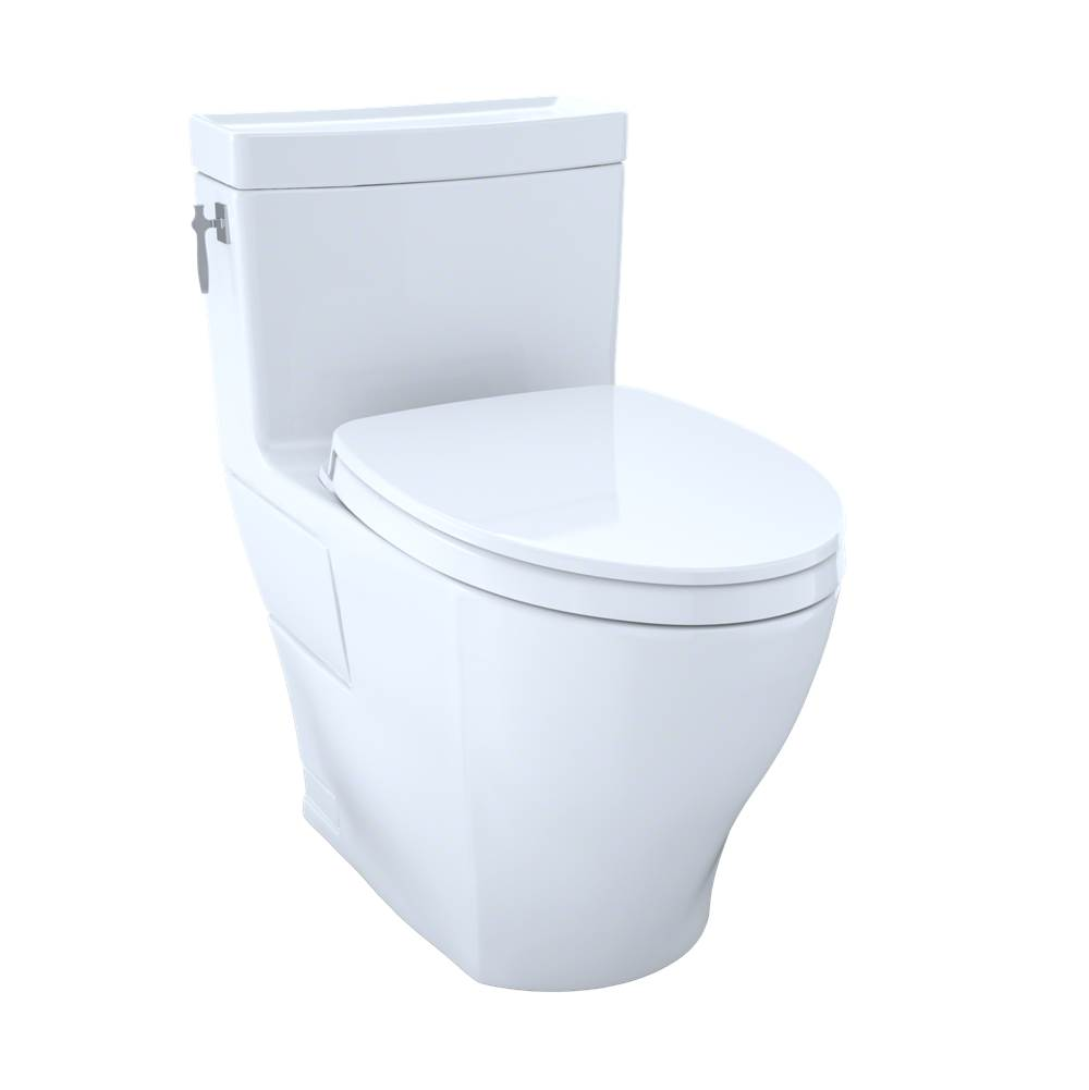 Toto Toilets | General Plumbing Supply - Walnut-Creek-American ...