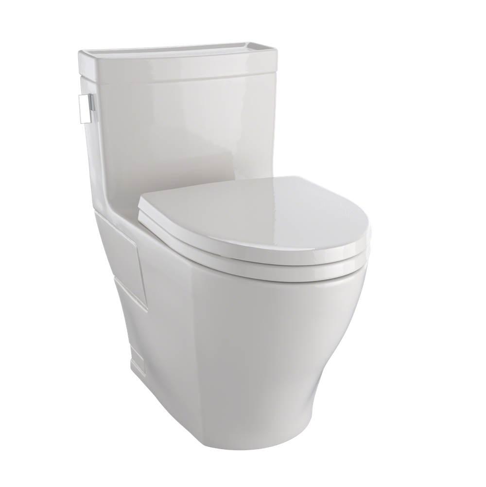 Toilets One Piece Modern   General Plumbing Supply - Walnut-Creek ...
