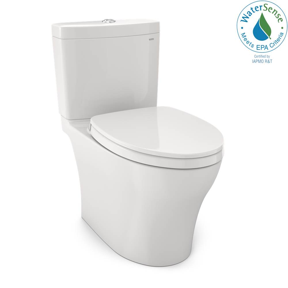 Toto Cst743s 11 At General Plumbing Supply Decorative