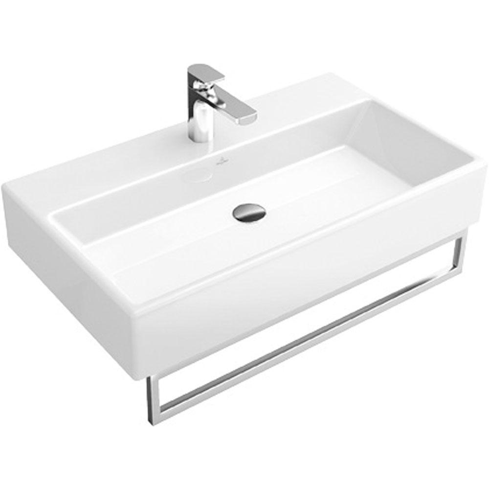 Villeroy And Boch Bathroom Accessories   General Plumbing Supply ...