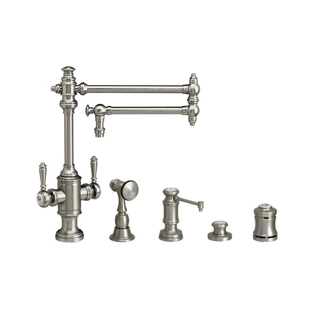 Kitchen Faucets General Plumbing Supply Walnut Creek American
