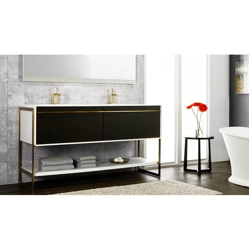 Wet Style Bathroom Vanities | General Plumbing Supply - Walnut-Creek ...