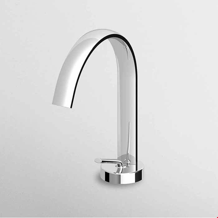 Zucchetti Faucets Faucets General Plumbing Supply