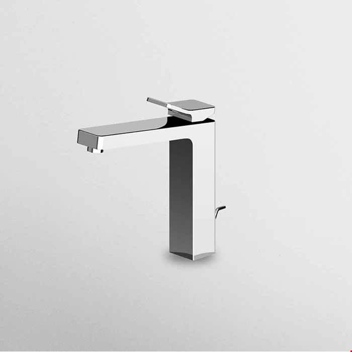 Bathroom Faucets | General Plumbing Supply - Walnut-Creek-American ...