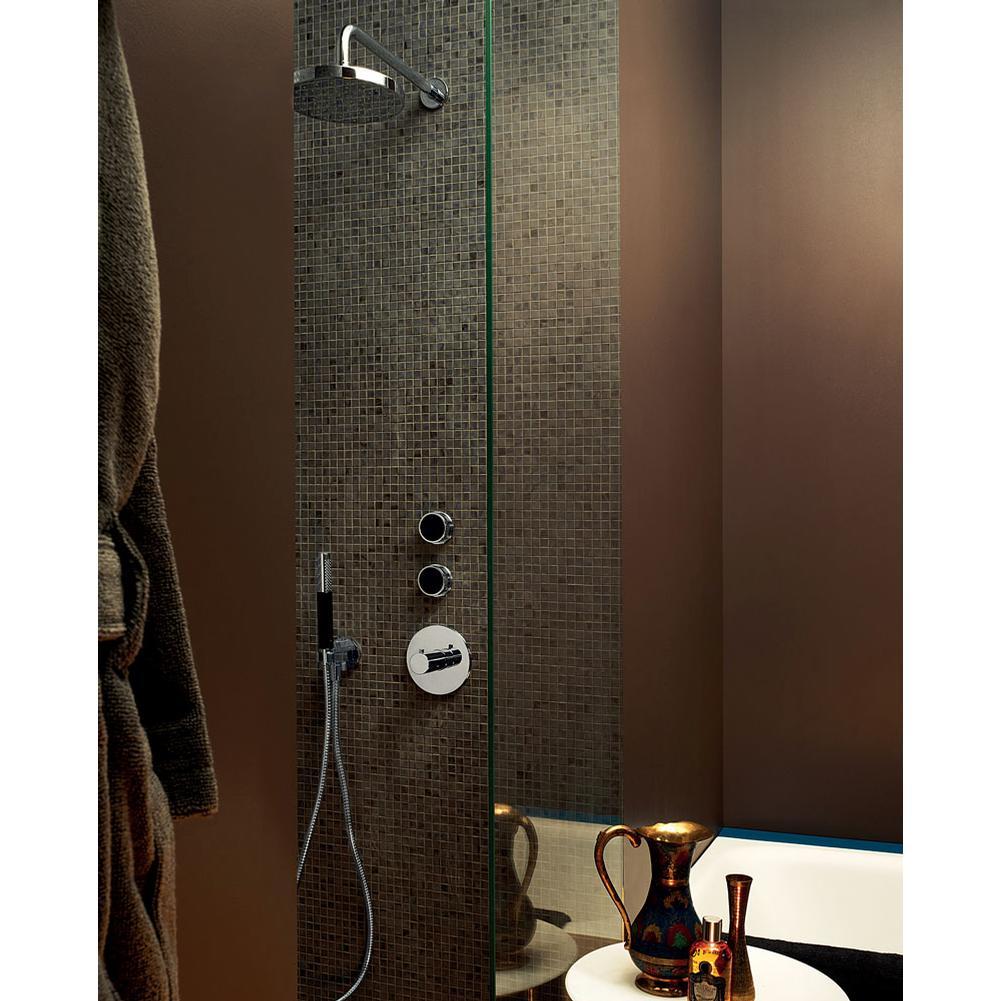 Showers   General Plumbing Supply - Walnut-Creek-American-Canyon ...